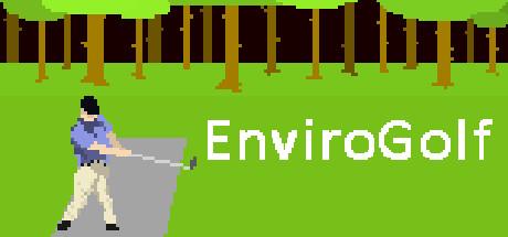 Купить EnviroGolf