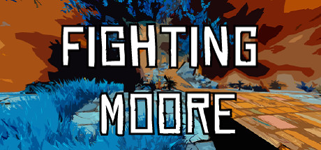 Fighting Moore Free Download