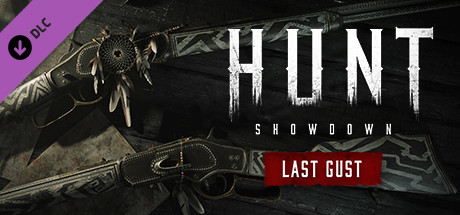 Hunt: Showdown - Last Gust