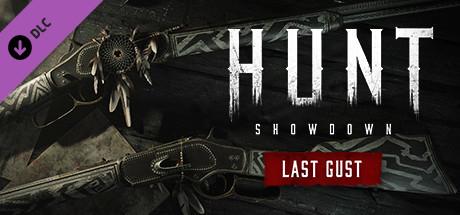 Hunt: Showdown - Last Gust в Steam