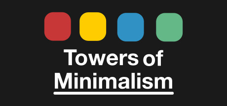 View Towers of Minimalism on IsThereAnyDeal