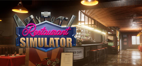 View Restaurant Flipper on IsThereAnyDeal