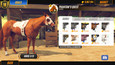 Rival Stars Horse Racing: Desktop Edition picture9