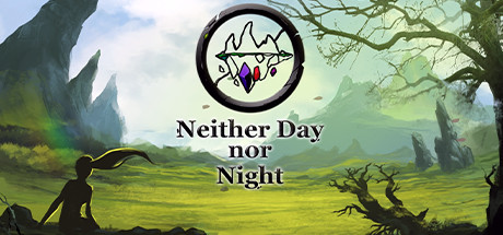Neither Day nor Night Free Download