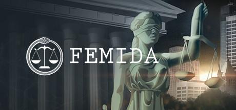 Femida Free Download