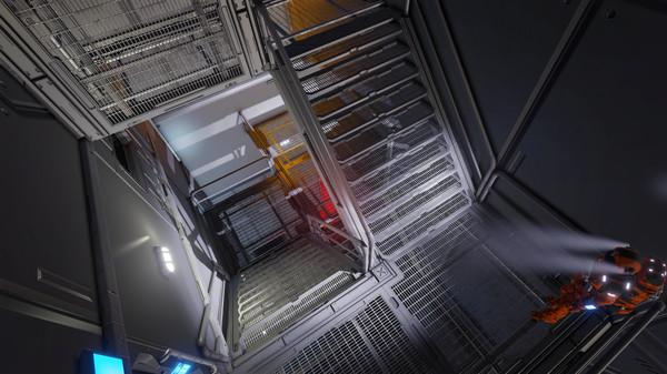 Скриншот №14 к Space Engineers - Decorative Pack 2