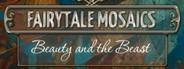 Fairytale Mosaics Beauty and Beast