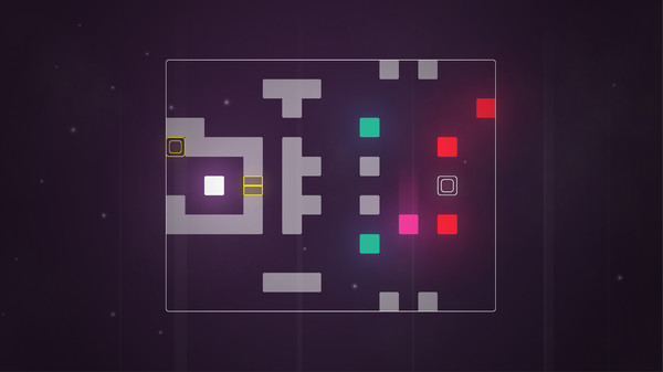 Active Neurons - Puzzle game Image 0