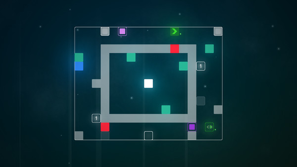 Active Neurons - Puzzle game Image 2