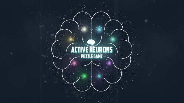 Active Neurons - Puzzle game Image 6