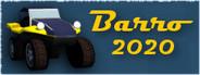 Barro 2020
