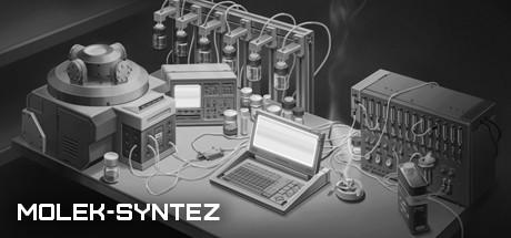 MOLEK-SYNTEZ technical specifications for laptop