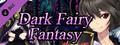 Dark Fairy Fantasy - Weapons and Armor Bundle