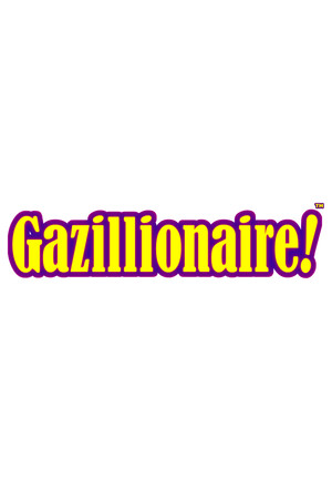 Gazillionaire poster image on Steam Backlog