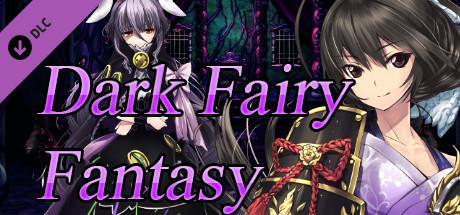 Dark Fairy Fantasy - Soundtrack