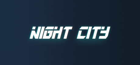 Night City Free Download