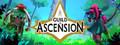 Guild of Ascension-game