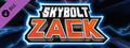 Skybolt Zack: Soundtrack-dlc