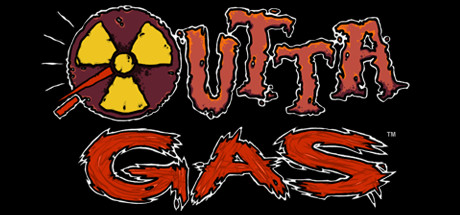 OUTTA GAS