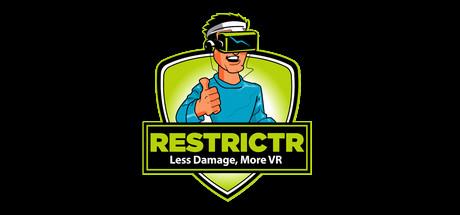 Restrictr