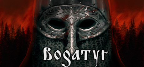 Teaser image for Bogatyr