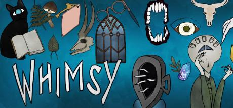 Купить Whimsy