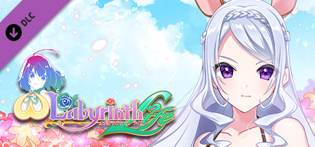 Omega Labyrinth Life - Costume: Nanami (Animal)