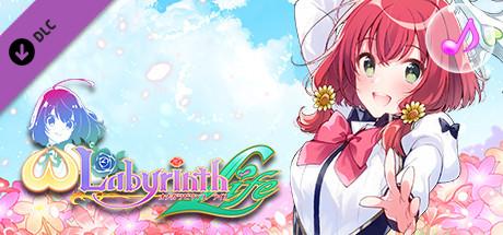 Omega Labyrinth Life - Character Song: Hinata