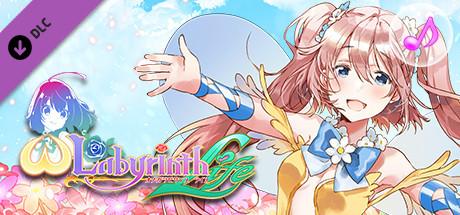 Купить Omega Labyrinth Life - Character Song: Pai (DLC)