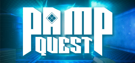 Pamp Quest Capa