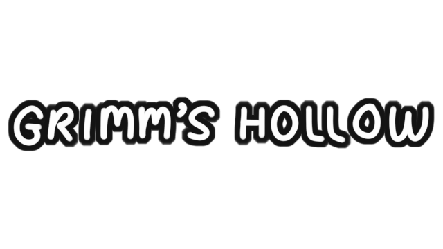 Grimm's Hollow logo