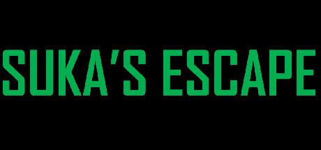 Купить Suka's Escape