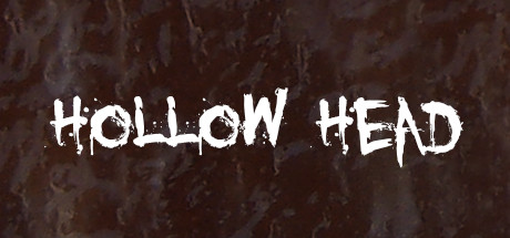 Teaser image for Hollow Head: Director's Cut