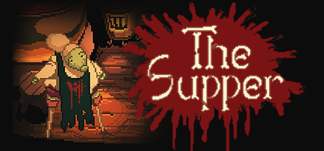 The Supper