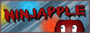 Ninjapple