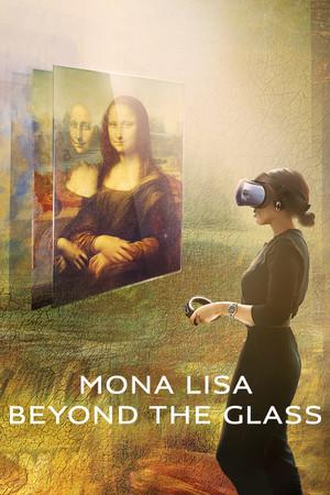 Mona Lisa: Beyond The Glass poster image on Steam Backlog