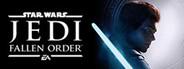 STAR WARS Jedi: Fallen Order(TM) (Steam)