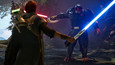 STAR WARS Jedi: Fallen Order picture11