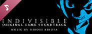 Indivisible - Soundtrack