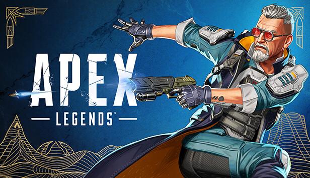 Apex Legends , Nintendo Switch'te 2021'e ertelendi