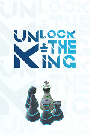 Unlock The King poster image on Steam Backlog