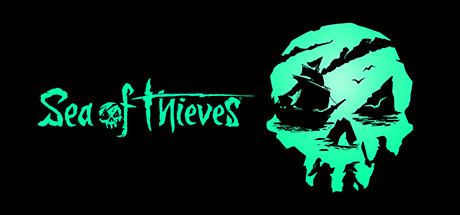 Sea of Thieves Free Download
