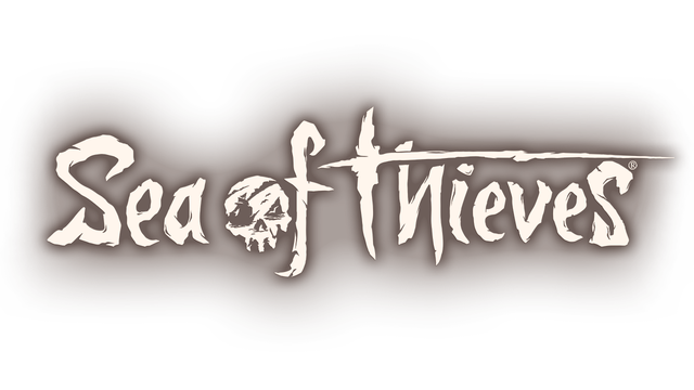 Sea of Thieves - Steam Backlog