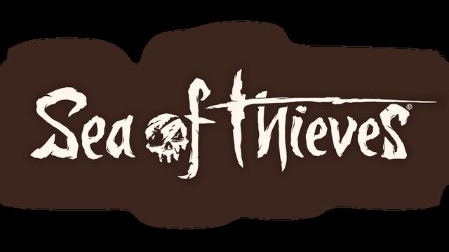 Sea of Thieves logo