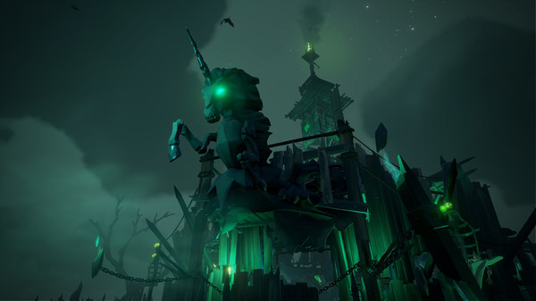 Sea of Thieves Image 4