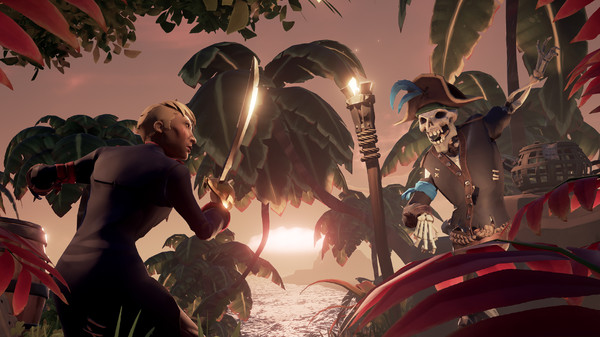 Sea of Thieves Image 12