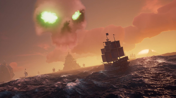 Sea of Thieves Image 3