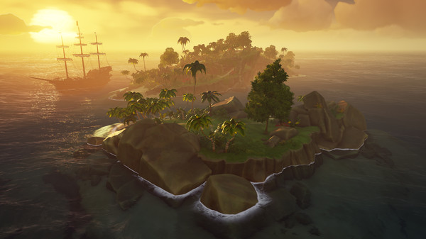 Sea of Thieves Image 7