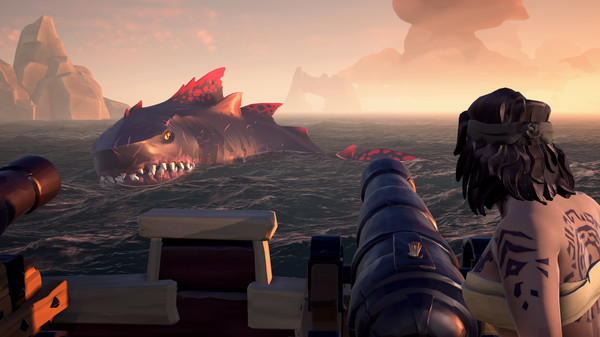 Sea of Thieves Image 2