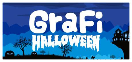 Teaser image for GraFi Halloween